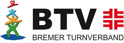 Bremer Turnverband Logo